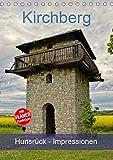 Kirchberg Hunsrück - Impressionen (Tischkalender 2020 DIN A5 hoch): Eine Reise durch die Verbandsgemeinde Kirchberg im Hunsrück (Planer, 14 Seiten )