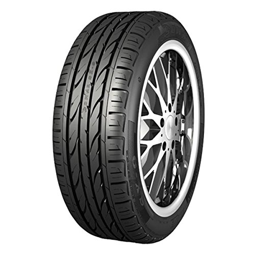 Gomme pneumatici sx9 m+s