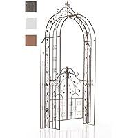 rosier grimpant tuteurs pour plantes treillis et am nagement paysager jardin. Black Bedroom Furniture Sets. Home Design Ideas