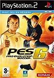 PES 2006 : Pro Evolution Soccer