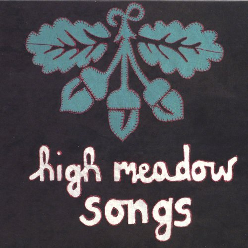 high-meadow-songs-by-hudson-valley-artists