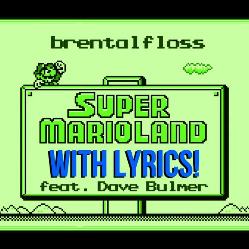 super-mario-land-with-lyrics-feat-dave-bulmer-explicit