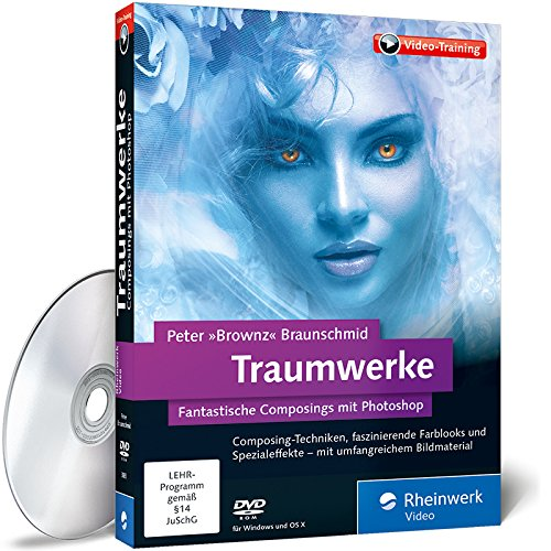 Traumwerke-Fantastische-Composings-mit-Photoshop