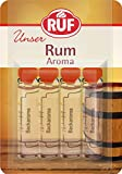 Ruf Backaroma Rum, 20er Pack (20 x 4er Packung)
