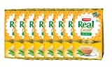 #10: Real Gold Select Tea, 2 Kg (Pack of 8-250 X 8)