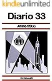 Diario 33: Anno 2066