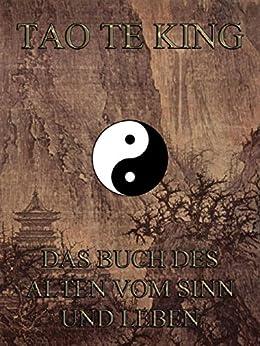 tao-te-king-das-buch-des-alten-vom-sinn-und-leben