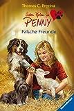Falsche Freunde (Sieben Pfoten für Penny, Band 14)