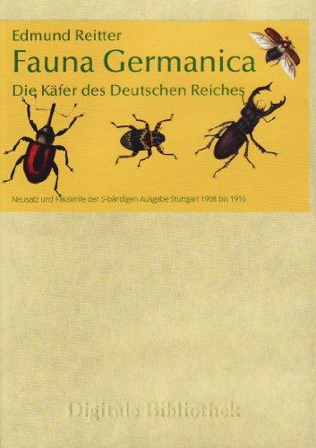 digitale-bibliothek-134-edmund-reitter-fauna-germanica-die-kafer-des-deutschen-reiches