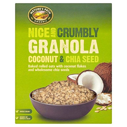 natures-path-coconut-chia-granola-325g