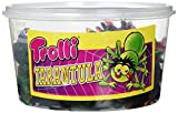 Trolli Tarantula, 2er Pack (2 x 975 g)