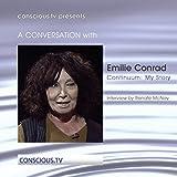 Emile Conrad - Continuum My Story