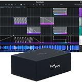 OneSixOne SoundSwitch DMX-Licht-Steuerung mit Serato DJ