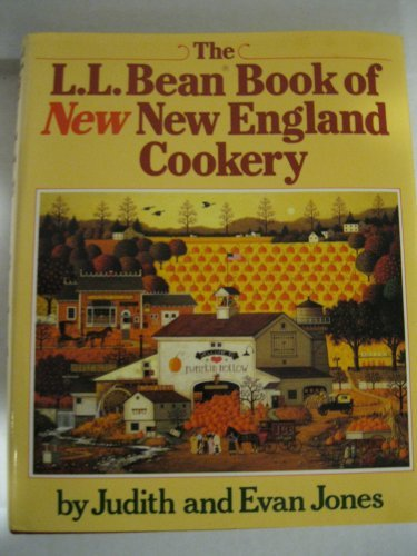 the-ll-bean-book-of-new-new-england-cookery-by-judith-jones-1987-10-05