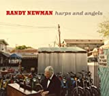 Randy Newman: Harps And Angels (Audio CD)
