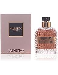 VALENTINO UOMO edt Vapo 100 ml ORIGINAL