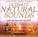 Tibetan Healing Sounds