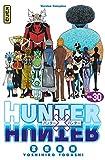 Hunter X hunter Vol.30