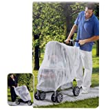Best Babies R Us Baby Strollers - Especially For Baby Babies R Us Stroller Netting Review