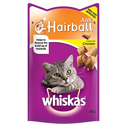 55g-whiskas-anti-hairball-gato-golosinas
