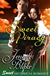 Caroline Pembroke is a lovely young woman attempting a dangerous transatlantic  crossing on her own. As she sails away from France toward the Delecroix plantation in Louisiana, she has no idea how far the journey will take her. When pirates attack th...