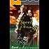 Sweet Piracy (English Edition)