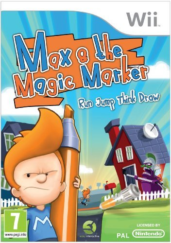 max-and-the-magic-marker-wii-by-easy-interactive