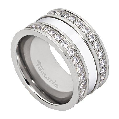 tamaris-infinito-adele-anillo-acero-con-zirconia-y-blanco-epoxi-rg-58-a0211002-7