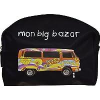 Incidence Paris Trousse Swing mon Big Bazar, 25 cm