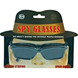 Spion Brille, Spy Glasses