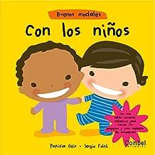 Con los niños (Coco y Tula. Buenos modales)