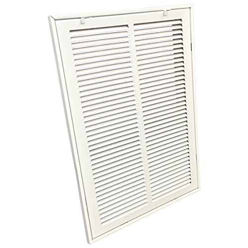 EZ-FLO 61670 Return Filter Grille by EZ-Flo