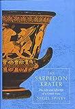 The Sarpedon Krater (The Landmark Library)