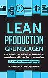 Lean Production...
