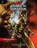 Grabmal der Vernichtung: Dungeons & Dragons - Christopher Perkins