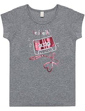 ESPRIT Mädchen T-Shirt
