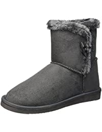 266 237, Womens Boots Canadian