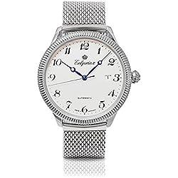 Erbprinz gentles watch automatic Favorite F3