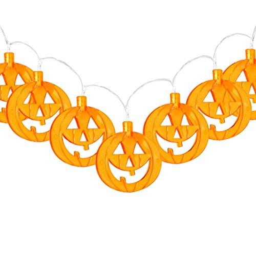 finether-guirnalda-de-luces-decorativaforma-calabaza-jack-oluz-blanca-y-calida-bateria-cargada10leds