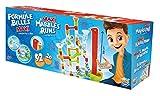 BUKI PM851 - Maxi Marbles Runs