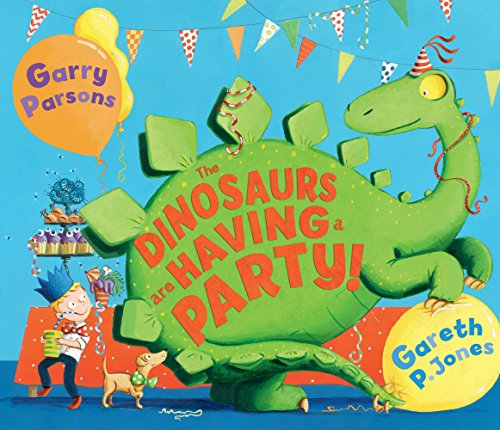 the-dinosaurs-are-having-a-party