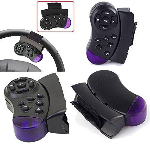 Auto MP3-Player...