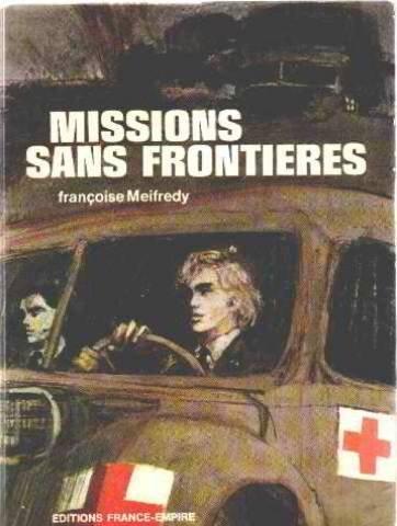 Missions sans frontières