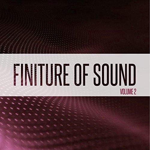 finiture-of-sound-vol-2
