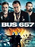 Bus 657 [dt./OV]