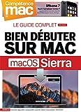Compétence Mac 50 - Bien débuter sur Mac avec macOS Sierra
