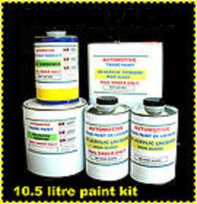 car-paint-2k-polyester-basecoat-pure-white-105lt-kit-25-lt-paint-2-lt-2k-lacquer-1-lt-2k-hardener-5l