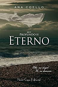 Muy profundo II: Eterno par Ana Coello Coello