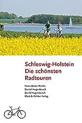 Schleswig-Holstein - Die schönsten Radtouren