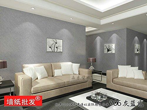 MDDW-Büro der reinen schlicht Seide voll shop moderne Kostüm Shop authentische Hotel Wallpaper Hintergrundbilder , a322